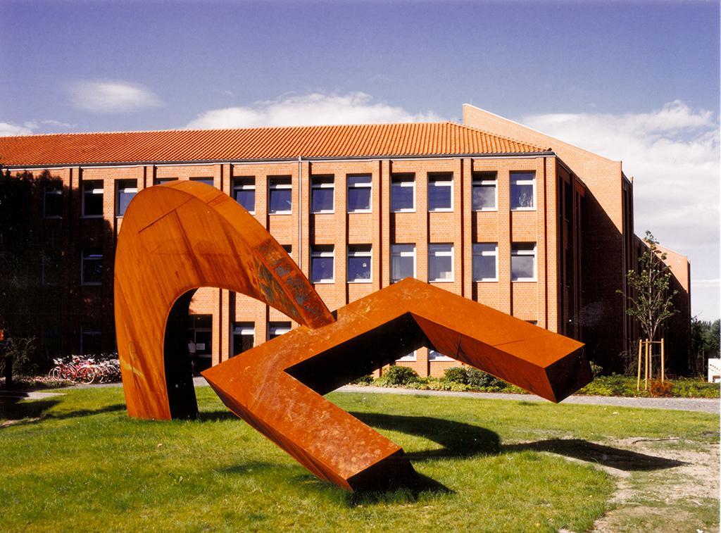 Arbeitsamt Braunschweig